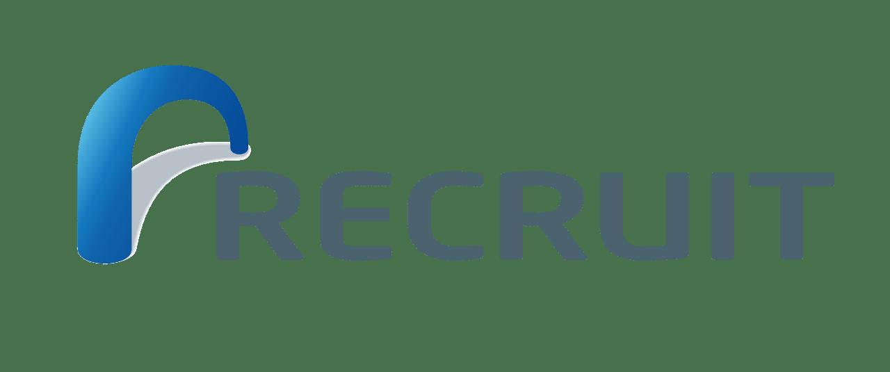 Recruit_Holdings_logo