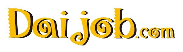 dj.com-logo-L