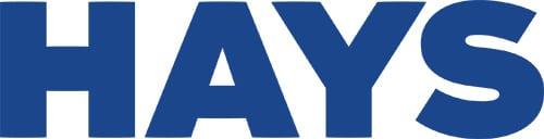 hays_logo