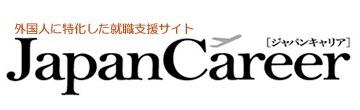 japan-career