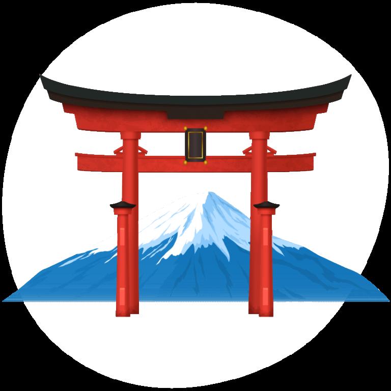 了解日本文化